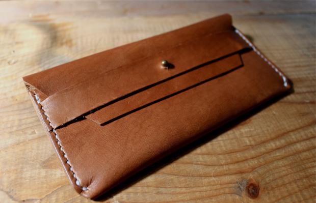 ellison-wallet