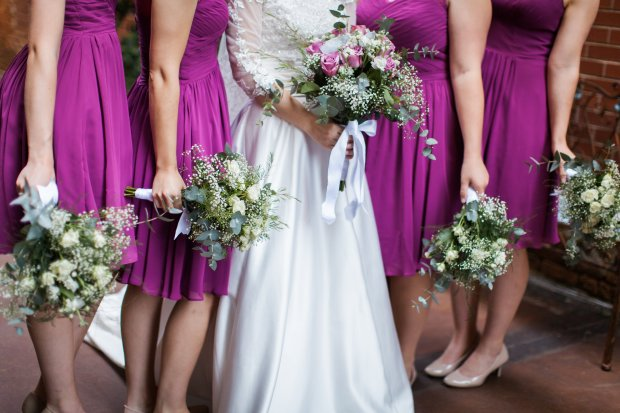 View More: http://giniaworrellphotography.pass.us/lawyerwedding