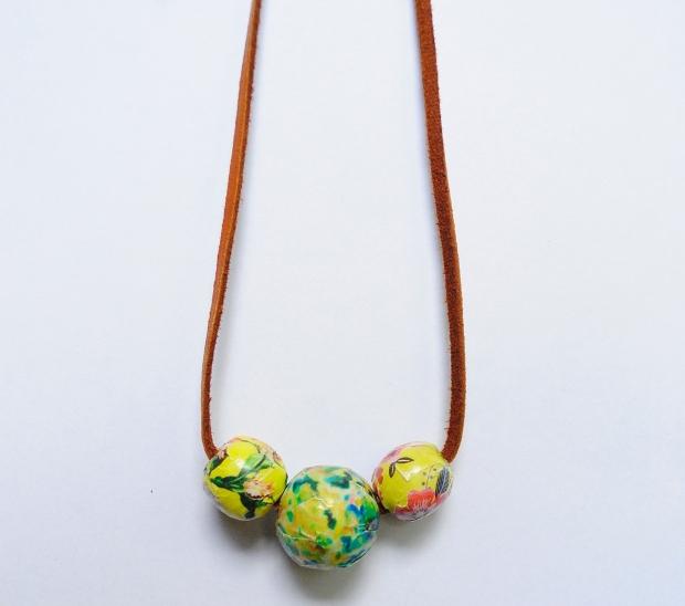 bead-trio.jpg